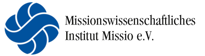 Institute of Missiology